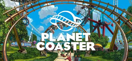 Achat du jour. - Page 18 Planet-Coaster-01