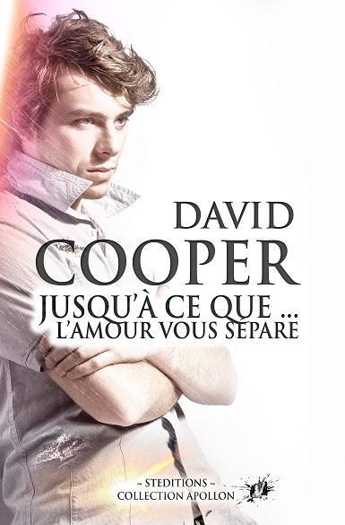 COOPER David - Jusqu'à ce que l'amour vous sépare 01-jusqua_ce_que_lamour_vous_separe_gay_site