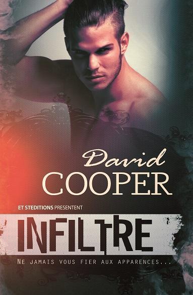 COOPER David - Infiltré 02_infiltre_ack