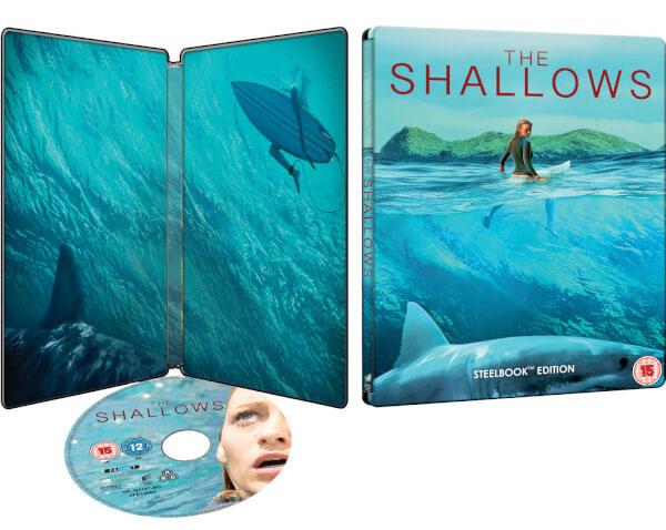 Instinct de survie The-Shallows-steelbook-1