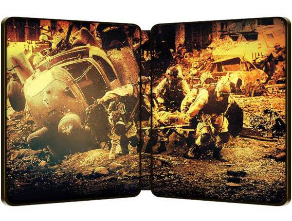 Black Hawk Down [Zavvi Exclusive] 20/02/17 Black-Hawk-Down-steelbook-2