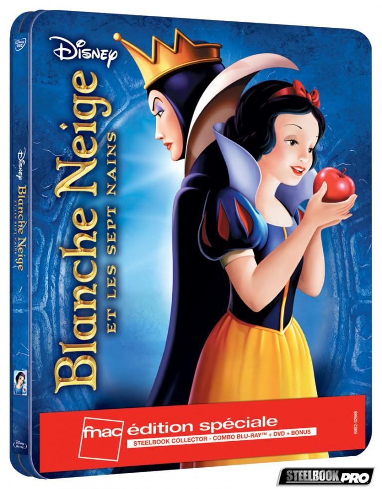 Les Blu-ray Disney en Steelbook [Débats / BD]  - Page 3 Blanche-Neige-et-les-sept-nains-steelbook-fnac-768x983