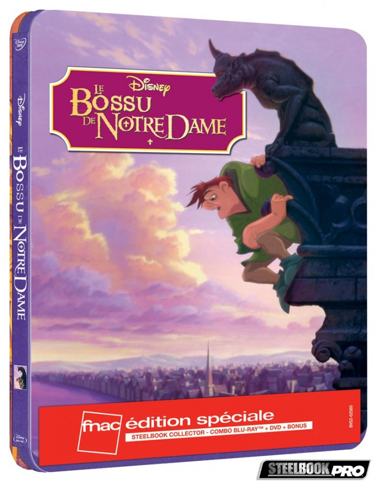 Les Blu-ray Disney en Steelbook [Débats / BD]  - Page 3 Le-Bossu-de-Notre-Dame-steelbook-fnac-768x983