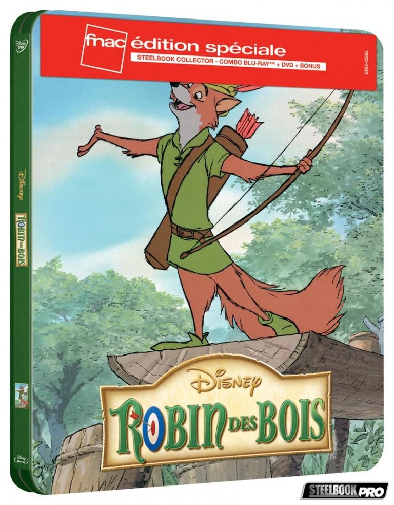 Les Blu-ray Disney en Steelbook [Débats / BD]  - Page 3 Robin-des-bois-steelbook-fn-768x983