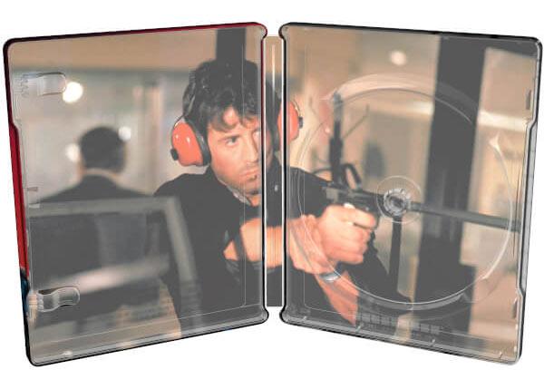 Cobra : Zaavi Steelbook Exclusive Cobra-steelbook-2