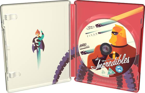 Les Blu-ray Disney en Steelbook [Débats / BD]  - Page 4 Incredibles-steelbook-mondo-zavvi-3
