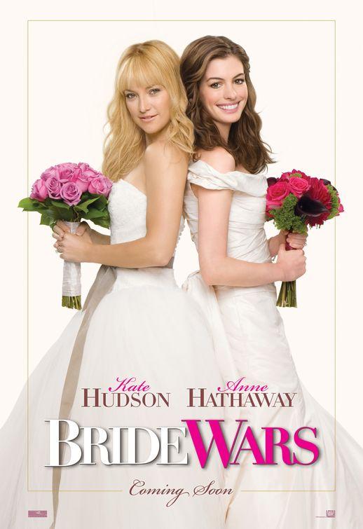Bride Wars (2009) Bride_wars
