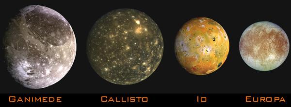Pianeti e loro satelliti - Pagina 3 Giogal