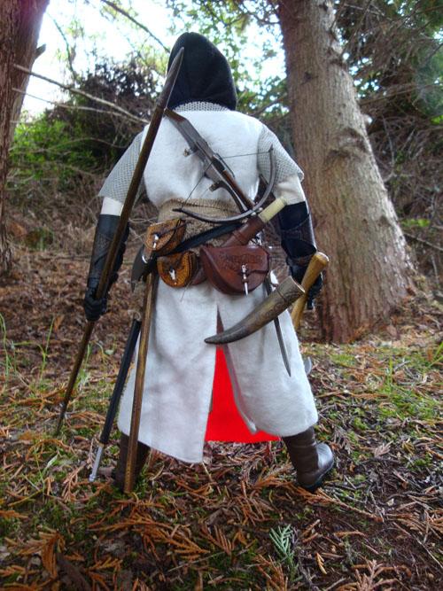 Un assassin de chevaliers croisés AssassinsCrusader04