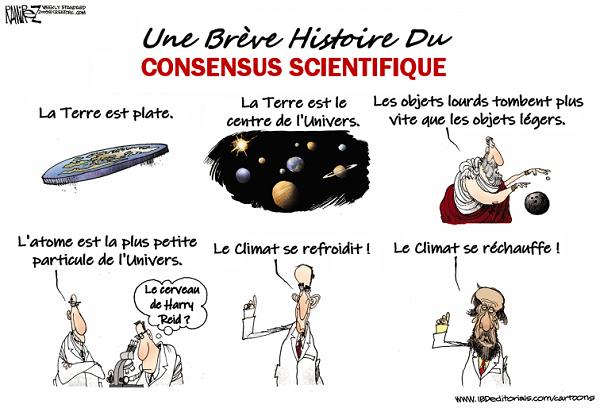 Le réchauffement climatique, mensonge éhonté ? - Page 5 2938052262