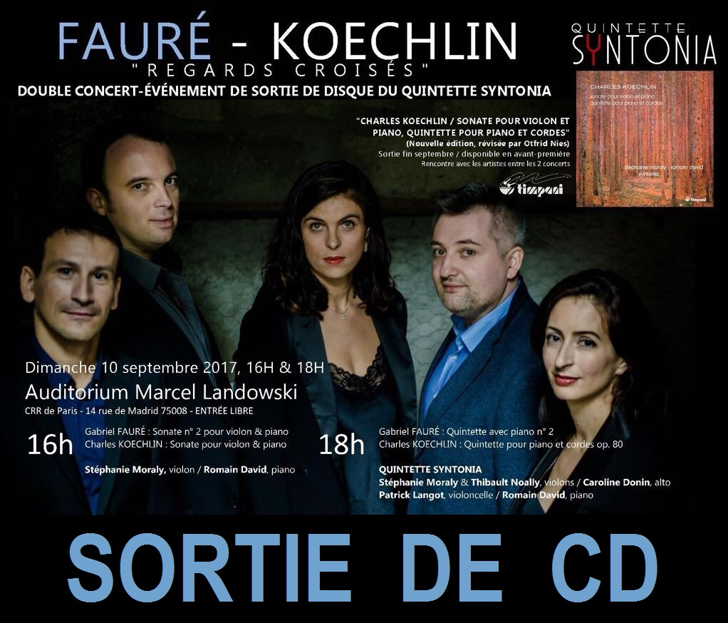 Koechlin - Quintette avec Piano Op.80 Affiche_Koechlin_temporaire_bleue