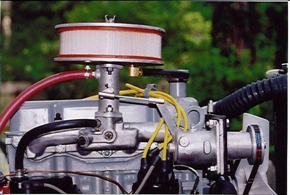 Conseils concernant l'achat d'un groupe électrogène Generators-inverters_06