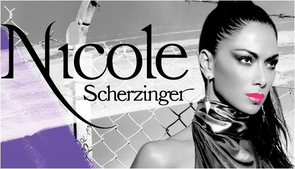 Nuevo Single [Nicole Scherzinger] >> Boomerang (Ya a la venta) [II] - Página 16 Nicole-scherzinger-boomerang-single-cover1