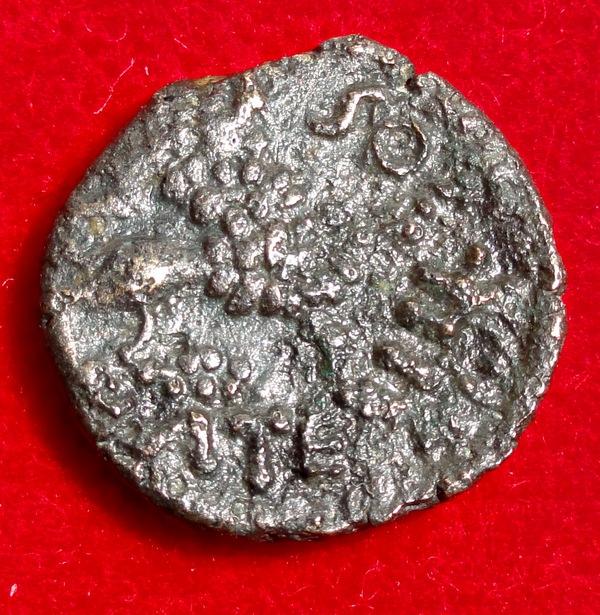 Bronze TOVTOBOCIO ATEPILOS 8_11v