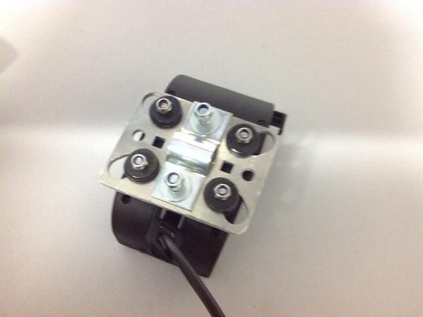 Support GPS sur compteur pour xtz de 2012 I-c7qv2M5-M