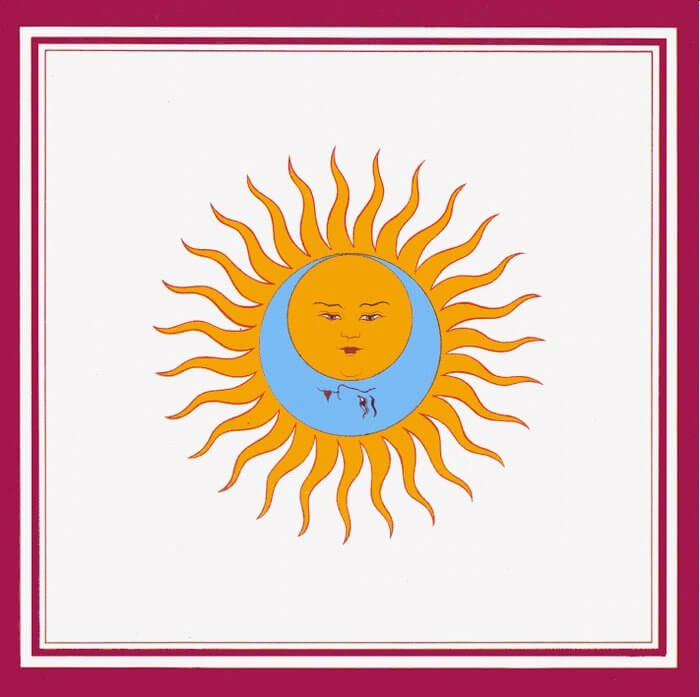 [Rock Progressif] Playlist - Page 3 Larks-Tongues-in-Aspic