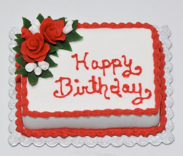 It's Redhead Embers Birthday! - Page 2 Mbdaycak04