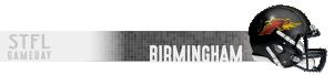 Saison 30 - Semaine 04 Helm-bir-l30