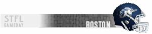 Saison 30 - Semaine 04 Helm-bos-l30