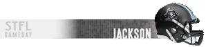 Saison 30 - Semaine 04 Helm-jac-l30