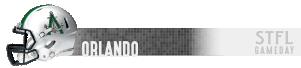 Saison 30 - Semaine 04 Helm-orl-r30