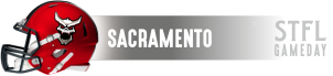 Saison 31 - Semaine 04 Helm-sac-R