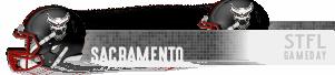 Saison 30 - Semaine 04 Helm-sac-r30