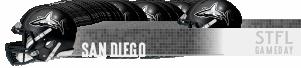 Saison 30 - Semaine 04 Helm-sdo-r30