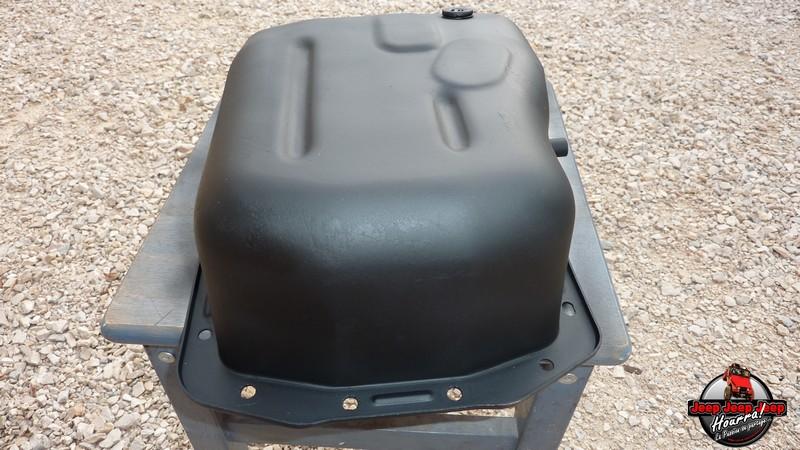 Entretien préventif moteur J8S 800  (CJ7 2.1L Diesel ATMO) P1080672