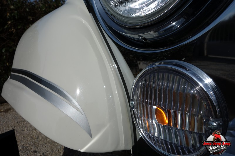 "[1982 CJ7 LAREDO] et voici ... ""El Blanco"" DSC00309"
