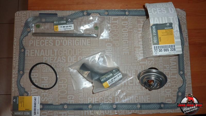 Entretien préventif moteur J8S 800  (CJ7 2.1L Diesel ATMO) P1080524