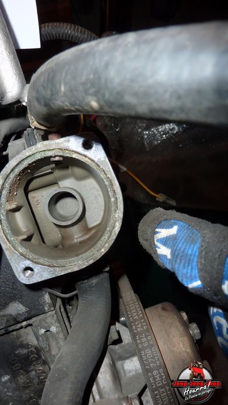 Entretien préventif moteur J8S 800  (CJ7 2.1L Diesel ATMO) P1080531