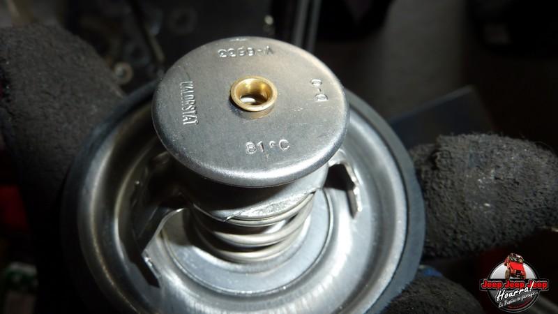 Entretien préventif moteur J8S 800  (CJ7 2.1L Diesel ATMO) P1080534