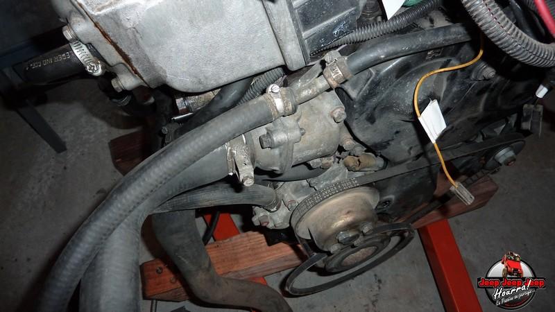 Entretien préventif moteur J8S 800  (CJ7 2.1L Diesel ATMO) P1080536