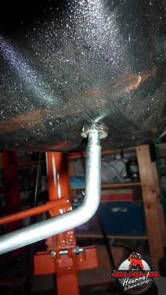 Entretien préventif moteur J8S 800  (CJ7 2.1L Diesel ATMO) P1080644