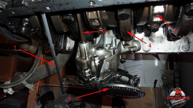 Entretien préventif moteur J8S 800  (CJ7 2.1L Diesel ATMO) P1080651