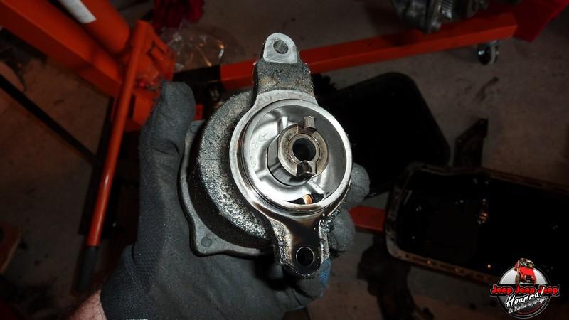 Entretien préventif moteur J8S 800  (CJ7 2.1L Diesel ATMO) P1080658