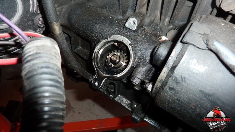 Entretien préventif moteur J8S 800  (CJ7 2.1L Diesel ATMO) P1080660