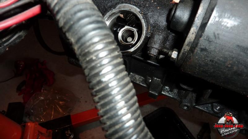 Entretien préventif moteur J8S 800  (CJ7 2.1L Diesel ATMO) P1080668