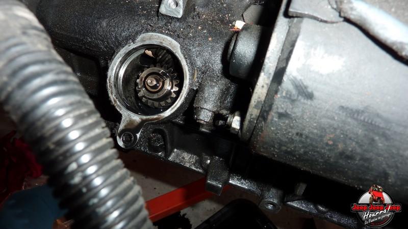 Entretien préventif moteur J8S 800  (CJ7 2.1L Diesel ATMO) P1080669
