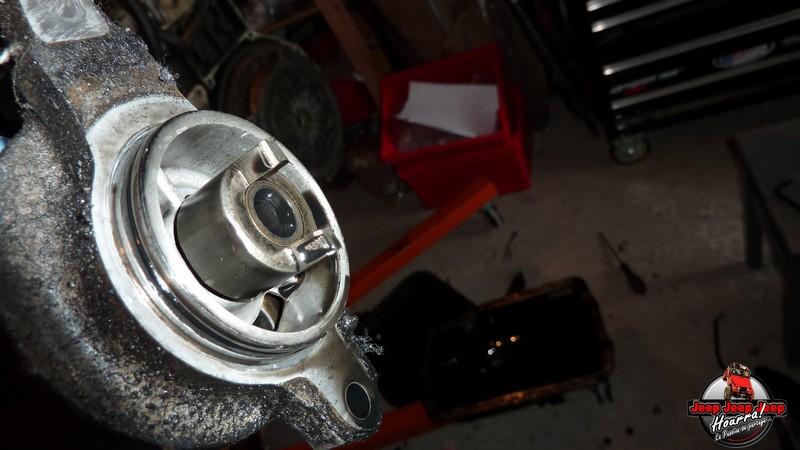 Entretien préventif moteur J8S 800  (CJ7 2.1L Diesel ATMO) P1080670