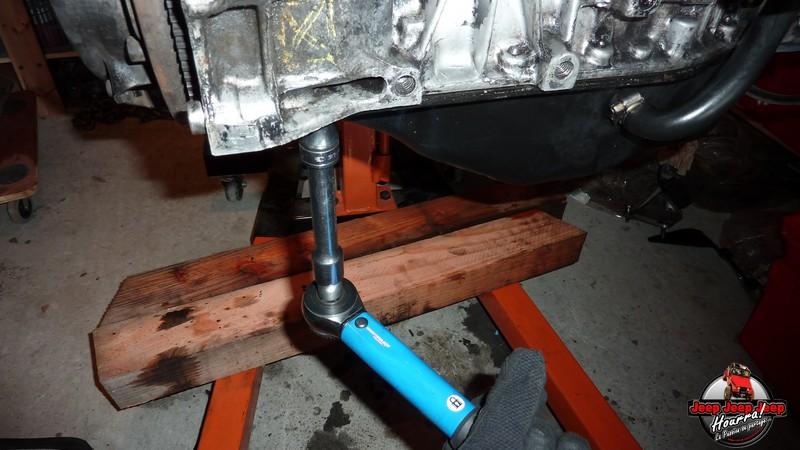 Entretien préventif moteur J8S 800  (CJ7 2.1L Diesel ATMO) P1080674