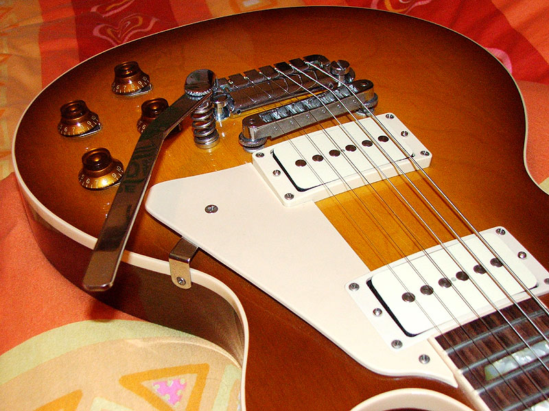 [Vds] Set Harmonic Design Z-90 Cream DSCF0697