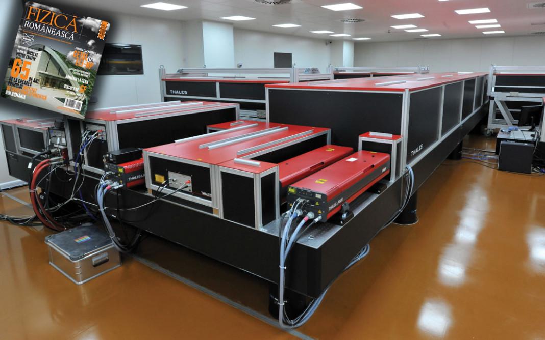 Despre ELI-NP Ifin-hh-eli-np-laser-magurele-stiinta-tehnica-1-1068x668