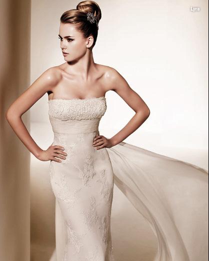 Свадебные платья Wedding dresses %D0%9F%D0%BE%D0%BB%D0%BD%D0%BE%D1%8D%D0%BA%D1%80%D0%B0%D0%BD%D0%BD%D0%B0%D1%8F-%D0%B7%D0%B0%D0%BF%D0%B8%D1%81%D1%8C-02.09.2010-234526