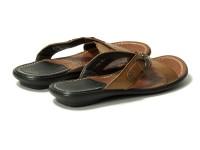 Обувь, которую выбираем себе и деткам 1441.200x0