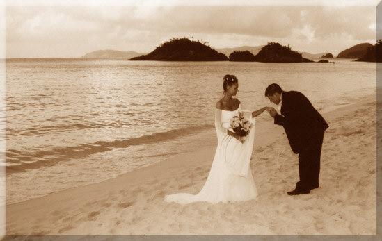 Dashuria me ane te fotografive  - Faqe 2 Romance-Nov9