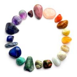 Камни знаков Зодиака Kamni_po_znakam_zodiaka_foto