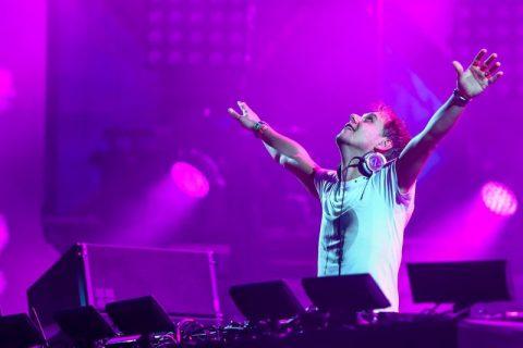 World of Trance - Back to the Roots - Stránka 2 Armin-van-buuren-arms-e1441994695457-480x320