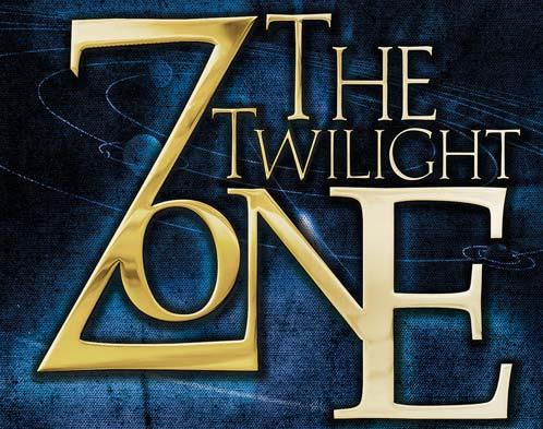 Kuda izaći? The_twilight_zone_